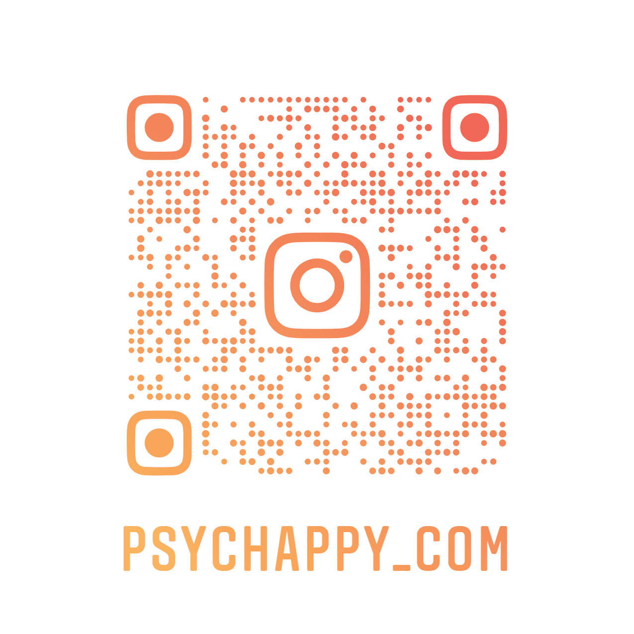 psychappy - stressfrei